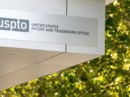 5 different patent transform future of technology