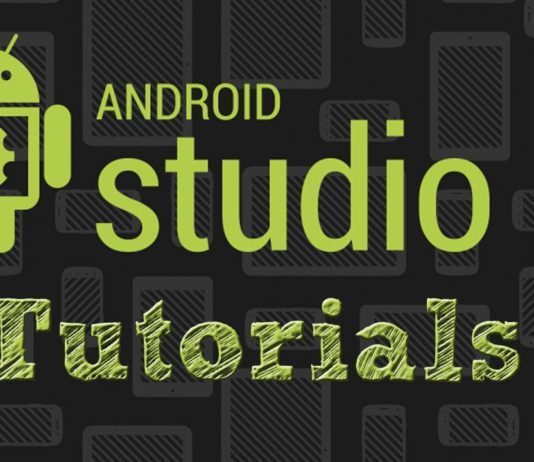 How to Add external library in Android studio