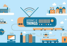 Top 5 IoT Hacks
