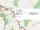 μlogger - Real time Geo-location PHP Server
