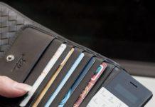 World's Slimmest Phone