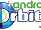 Google Android Orbit