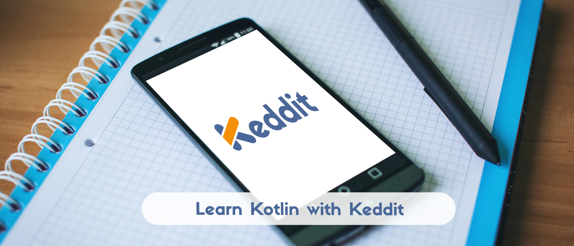 How to Create Reddit like Android Kotlin app Step by Step » Tell Me