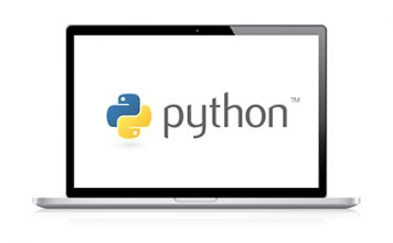 Applications of Python in our world today