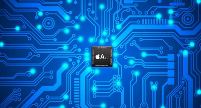 Which type of Mobile Processors is best? » Tell Me How - A