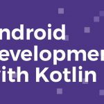 Why Kotlin better than Java For Android Development