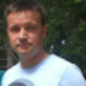 Vaclav Souhrada