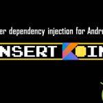 Koin - Kotlin Dependency Injection