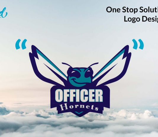 Solutions for Your Logo Design Problems