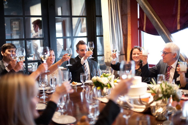 Remark the things couple often forget to do during the rehearsal wedding junglespirit Gallery