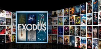 How to Install Exodus Kodi 17?