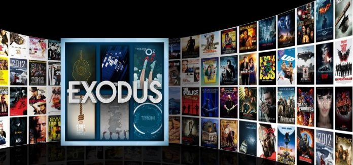 How to Install Exodus Kodi 17?