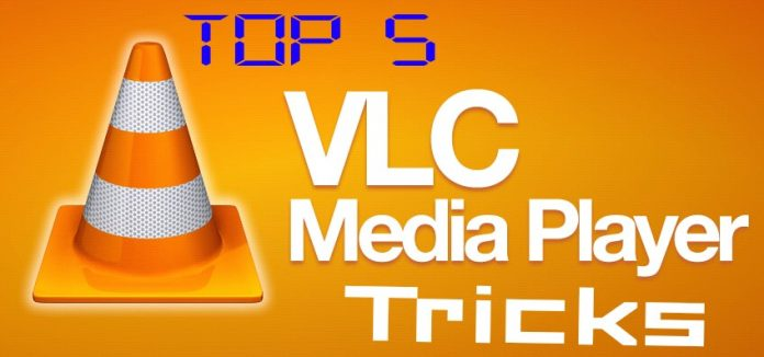 Top 5 Best Hidden VLC Media Player Hidden Trick