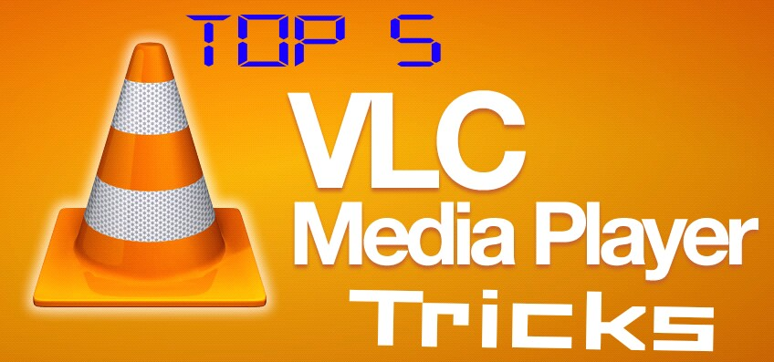 The Best YouTube to MP3 Converter Online - VidPaw Online
