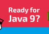 Will Android support Java 9 after Kotlin updates?