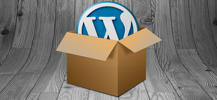 """wordpress """" Tell Me How - A Place for Technology Geekier"""