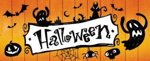 Comfortable and Fun Halloween Costume