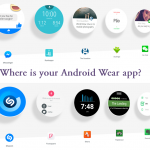 Top 5 Android Wear Library In 2018