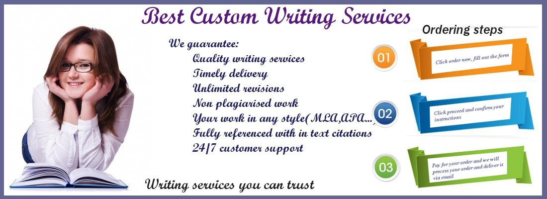 custom paper writing service online tell me how a place for  academic writing