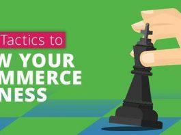 Ecommerce-Business-tactics