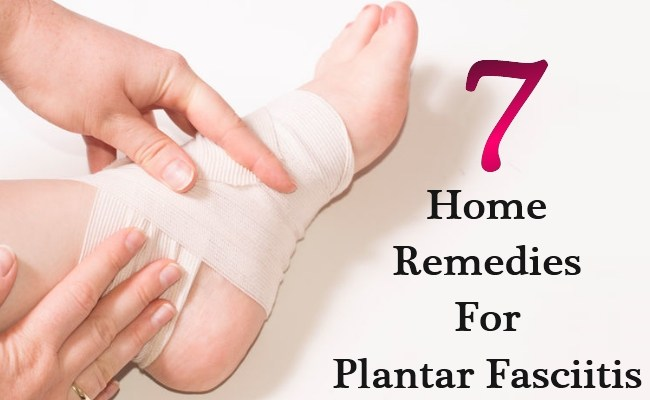 Image result for How Do I Know I Have Plantar Fasciitis and How Do I Treat It?