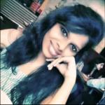 Diksha Yadav