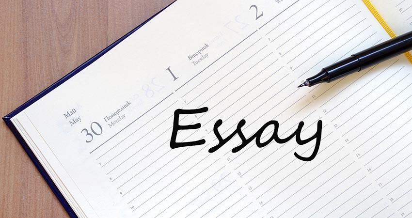 Education Best Investment Essay