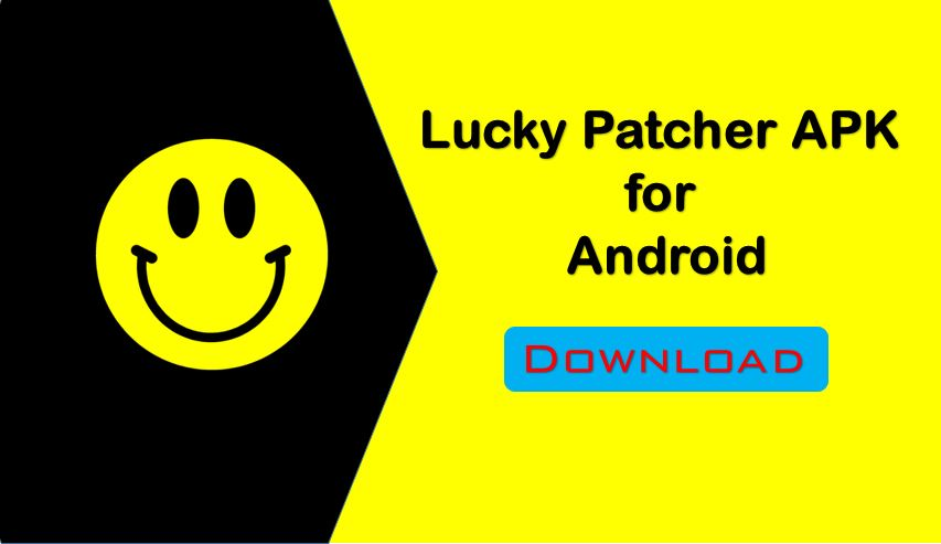 how to increase coins using lucky patcher