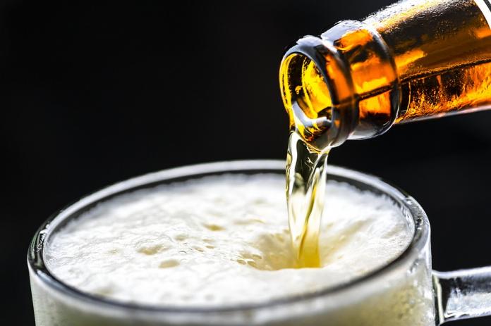 How to Overcome Alcoholism