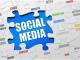 How to Create a Social Media App