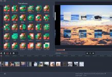 How to Add Subtitles to a Video with Movavi Video Editor