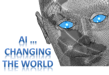 How AI is Changing the World around Us for the Better TellMeHow