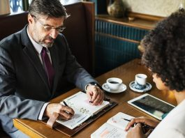 How To Manage Technology in your Restaurant TellMeHow