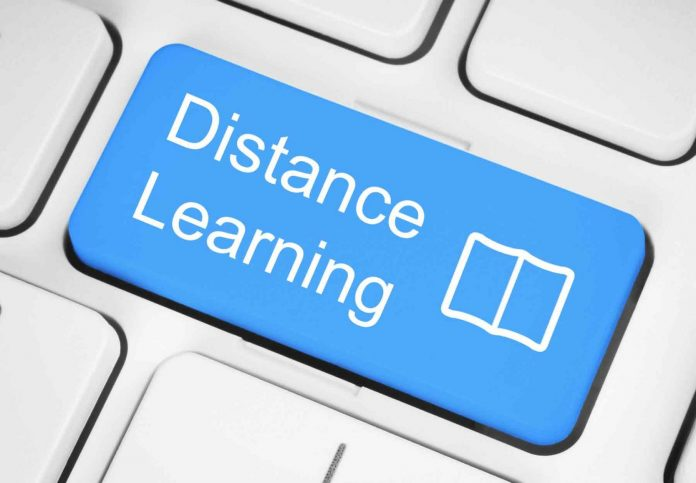Top Distance Education Institutes in India TellMeHow
