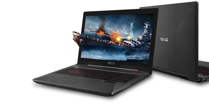 How to Choose a Gaming Laptop TellMeHow