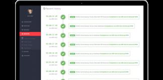 Enjoy the Flexibility of Backup Technology with Ottomatik TellMeHow
