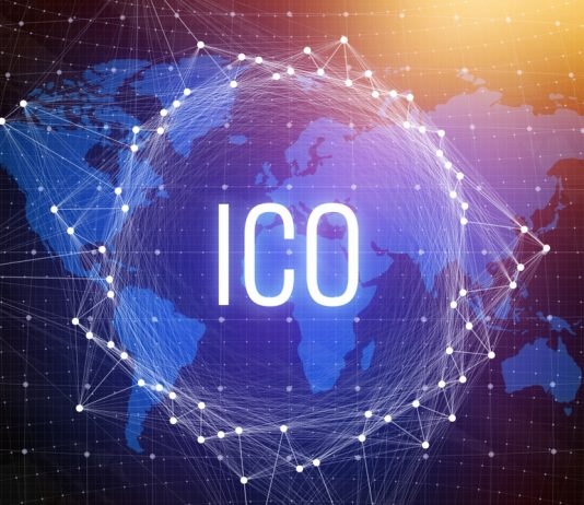 ICO Technologies: How to Invest and Not Be Scammed? TellMeHow