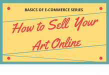 How To Sell Your Art Online Tell MeHow