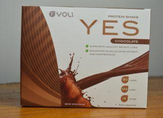 Yoli Meal Plan Ideas TellMeHow
