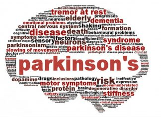 Tips to Find Right Doctor for Your Parkinson's Disease TellMeHow