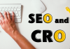 CRO and SEO: How They're Connected & How to Master Both TellMeHow