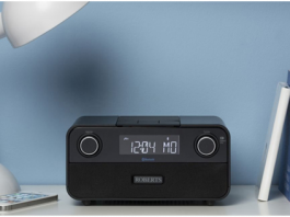 Things you need to consider while buying Bluetooth speaker with radio TellMeHow