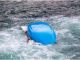How to Roll Your Whitewater Kayak TellMeHow