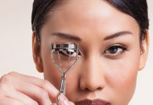 Eyelash Curler Tips: 3 Things To Know to Choose the Best One TellMeHow