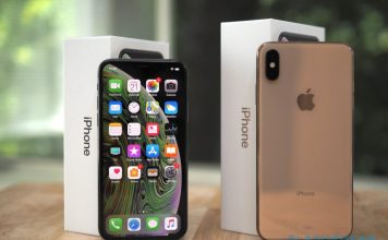 iphone Xs 15 most wanted features review TellMeHow