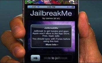 Reason Why You Need To Learn Jailbreaking Your iPhone TellMeHow