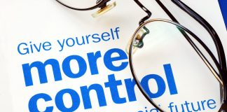 Tips to Get Control of Your Finances TellMeHow