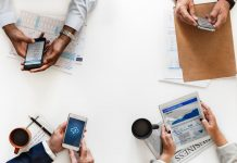 How business can benefit from inside sales software TellMeHow