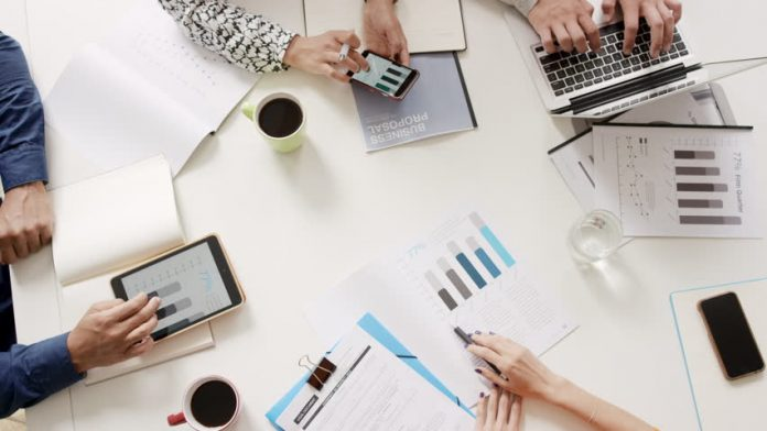 Surefire Ways To Boost Workplace Productivity Through Technology TellMeHow
