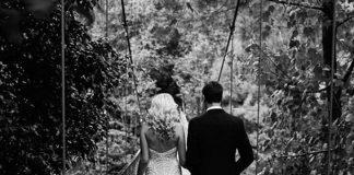 Wedding-Dress-Pictures-Instagram-TellMeHow